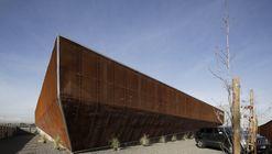 Proingas / Gonzalo Iturriaga | Arquitectos