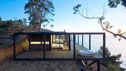 Casa Till / WMR Arquitectos