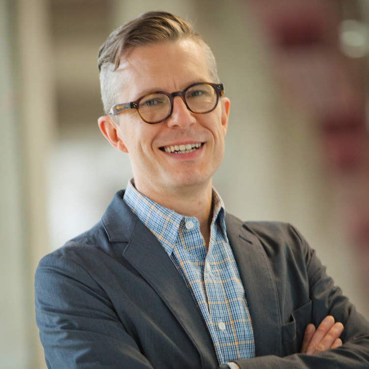 "Dallas Architecture Forum Presents ""Economics and Architecture"", Jeff Whittington, Executive Producer and Host for KERA 90.1 Will Moderate ""Economics and Architecture"" for Dallas Architecture Forum"