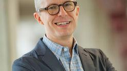 """Dallas Architecture Forum Presents """"Economics and Architecture"""""""