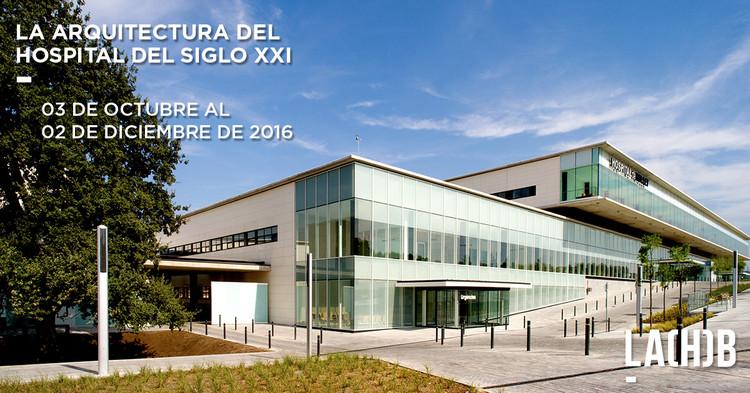 Guarda Muebles En Barcelona : Posgrado intensivo quot la arquitectura del hospital siglo