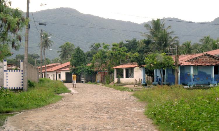 Conselho das Cidades aprova resolução do CAU/CE para fixar arquitetos nos municípios cearenses, Maranguape, CE. Image © Bryan, via Flickr. CC