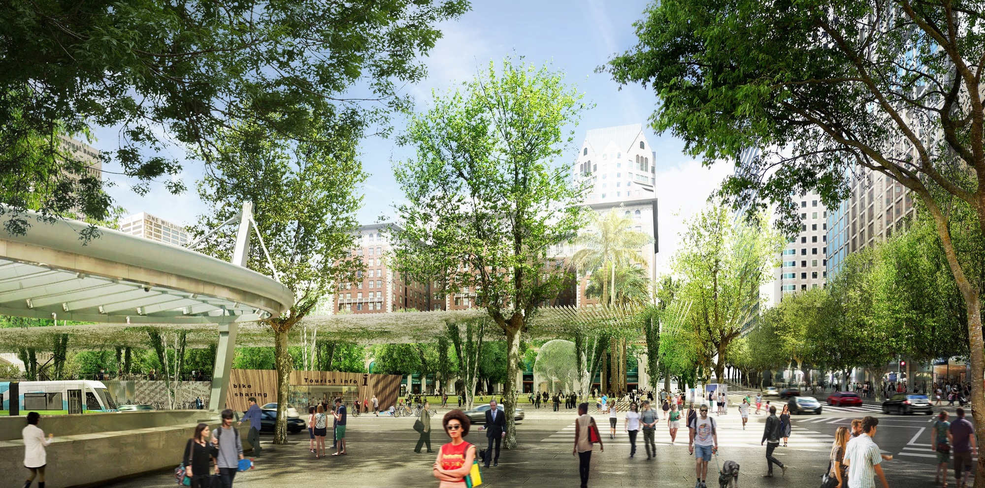 Best Landscape Design Schools