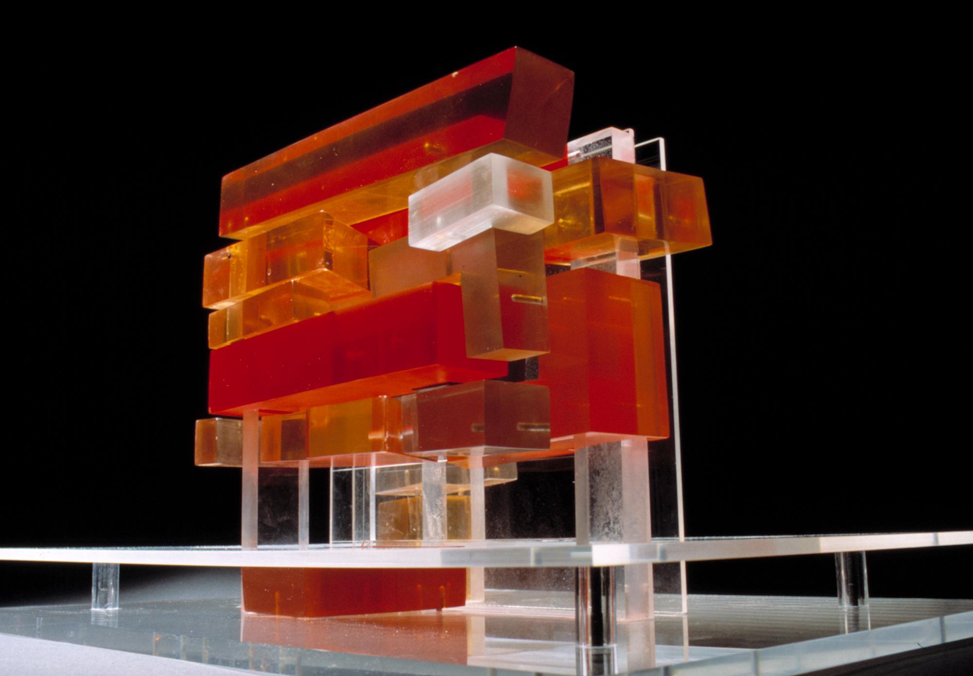 images?q=tbn:ANd9GcQh_l3eQ5xwiPy07kGEXjmjgmBKBRB7H2mRxCGhv1tFWg5c_mWT Ideas For Center For Contemporary Art Cincinnati @koolgadgetz.com.info