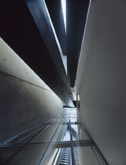 Building Material Exhibition