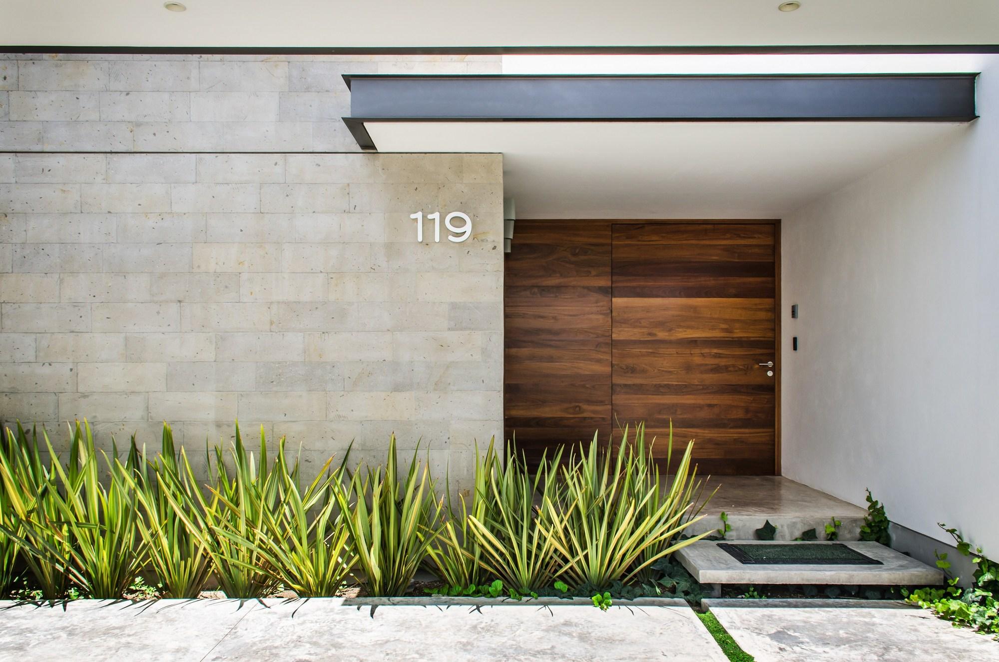 Galer a de t02 adi arquitectura y dise o interior 3 for Arquitectura y diseno interior