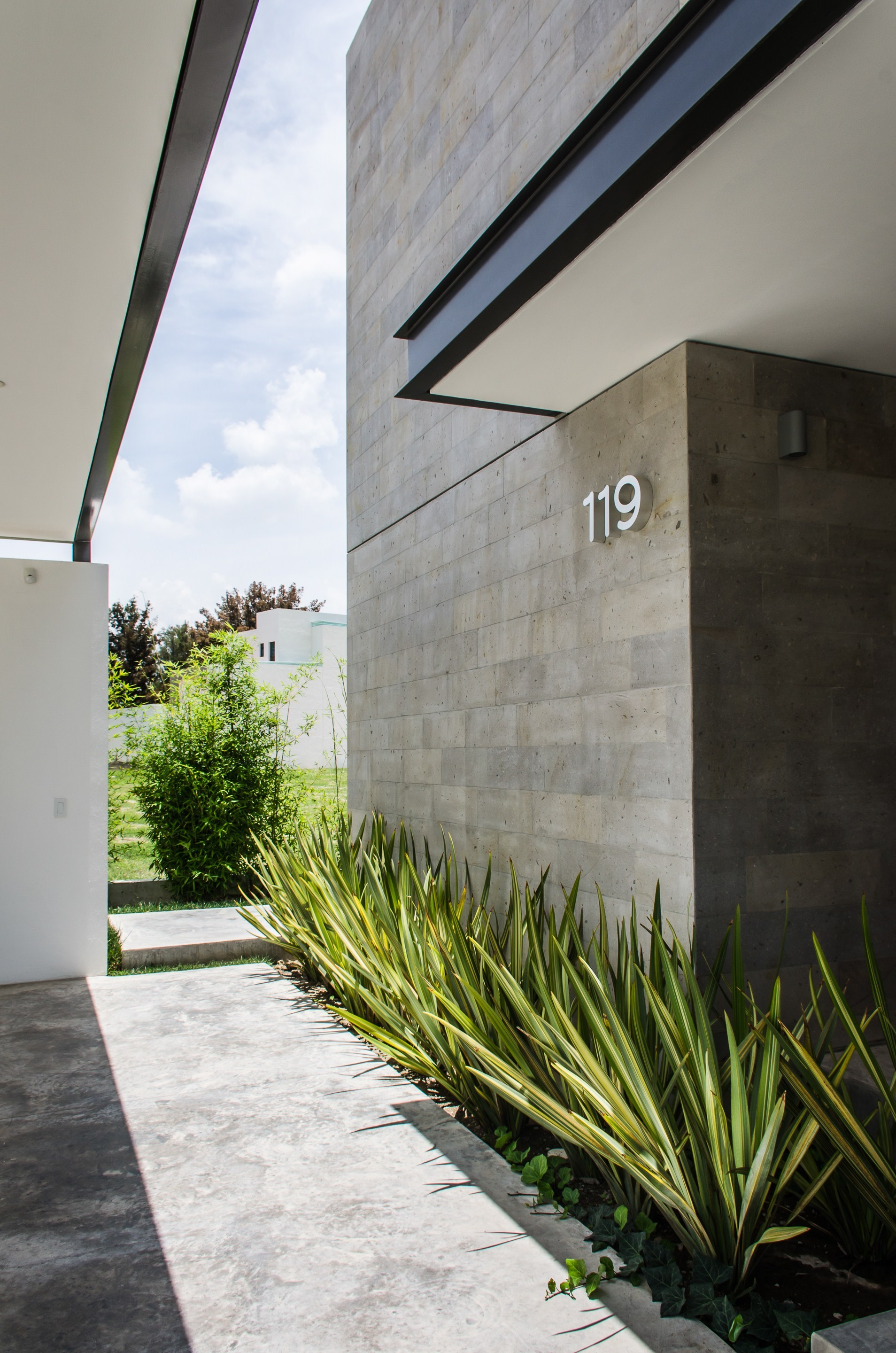 Gallery of t02 adi arquitectura y dise o interior 4 for Arquitectura y diseno interior