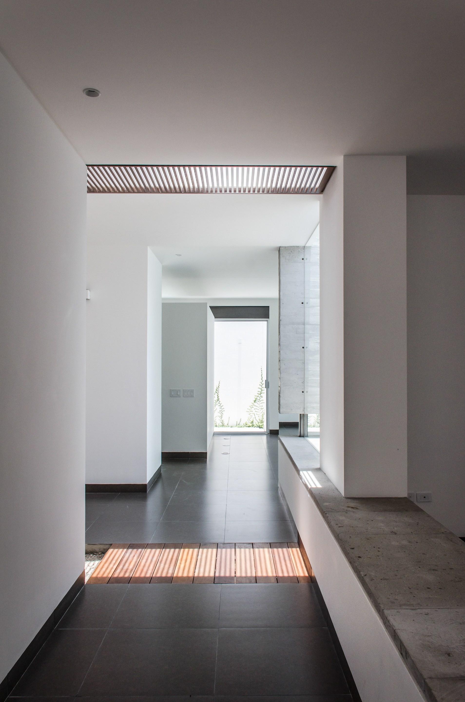 Galer a de t02 adi arquitectura y dise o interior 23 for Arquitectura y diseno interior