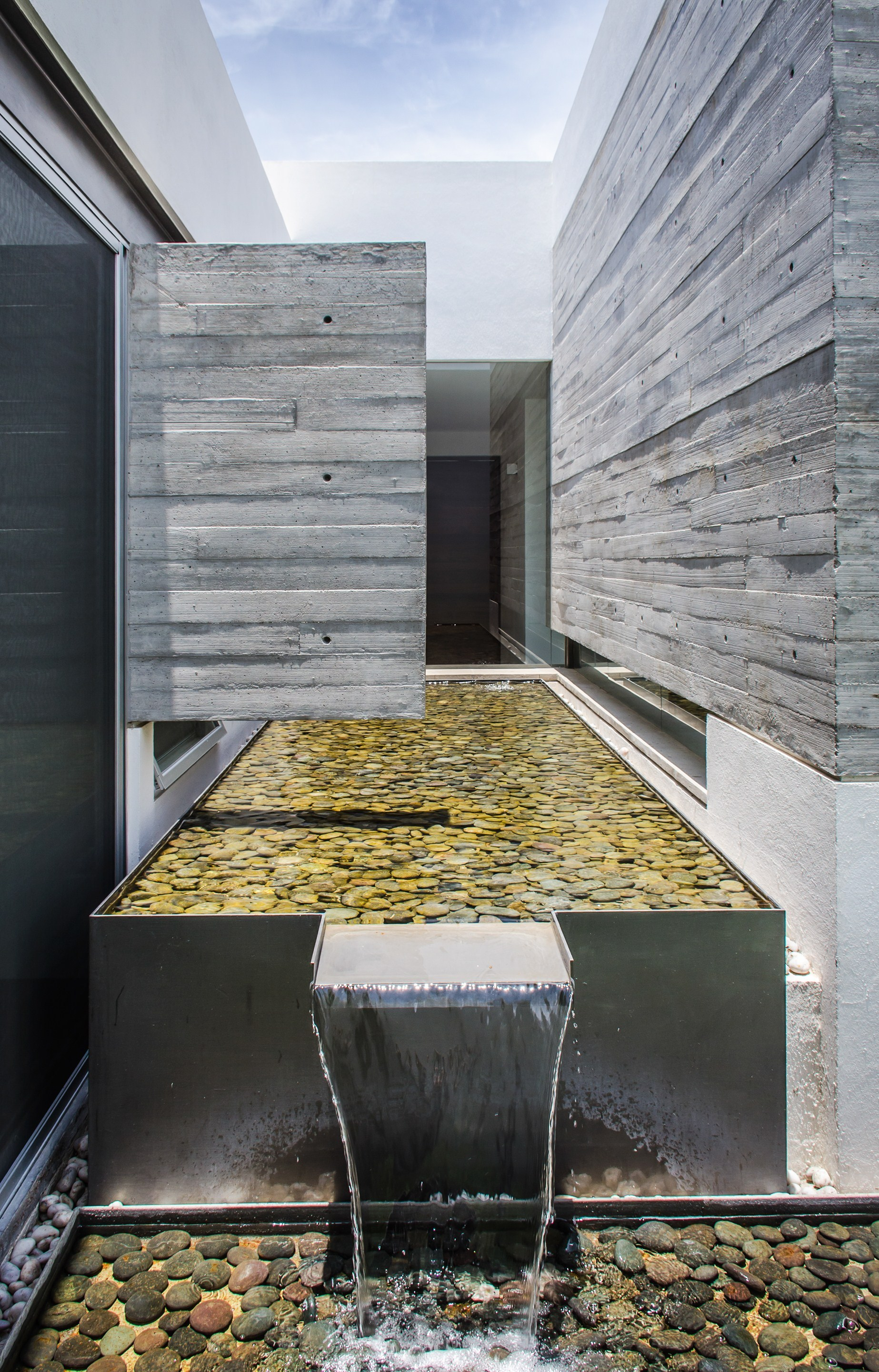 Gallery of t02 adi arquitectura y dise o interior 22 for Arquitectura y diseno interior