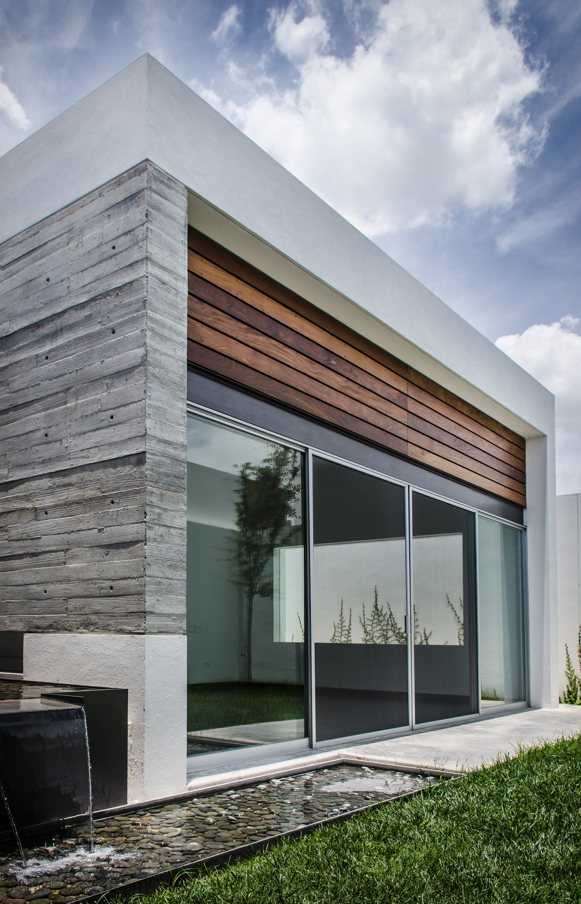 Gallery of t02 adi arquitectura y dise o interior 16 for Arquitectura y diseno interior