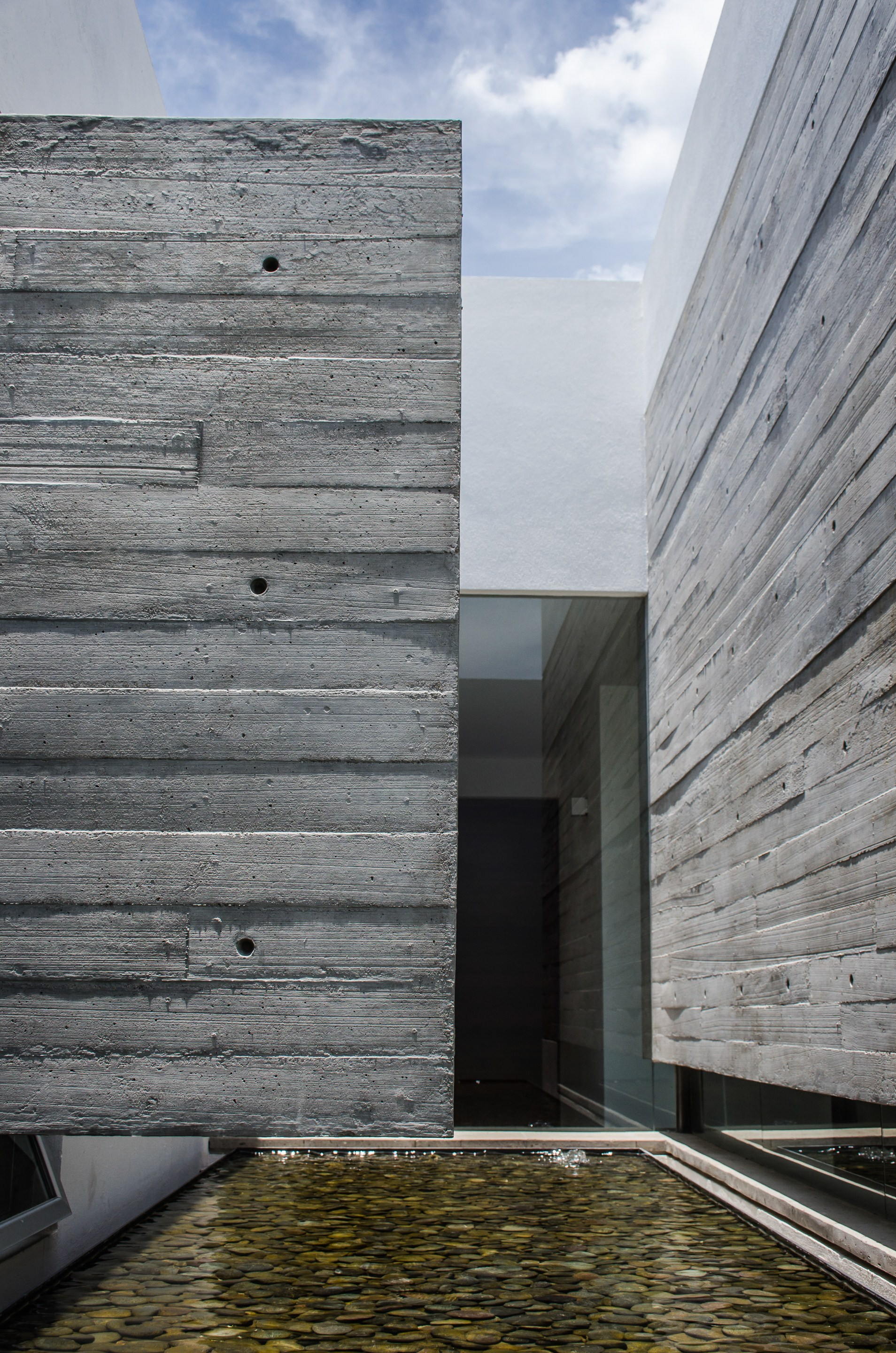 Gallery of t02 adi arquitectura y dise o interior 28 for Adi arquitectura y diseno interior
