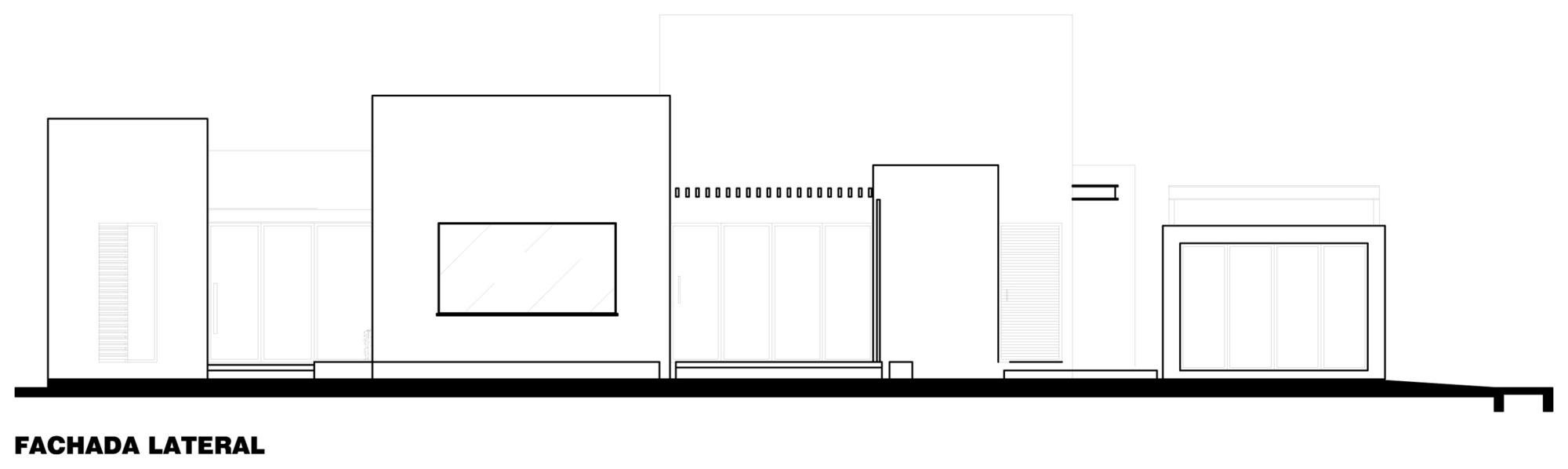 Galer a de t02 adi arquitectura y dise o interior 39 - Diseno y arquitectura ...