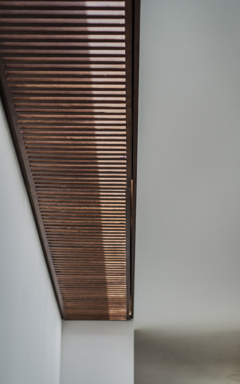 Galer a de t02 adi arquitectura y dise o interior 27 for Arquitectura y diseno interior