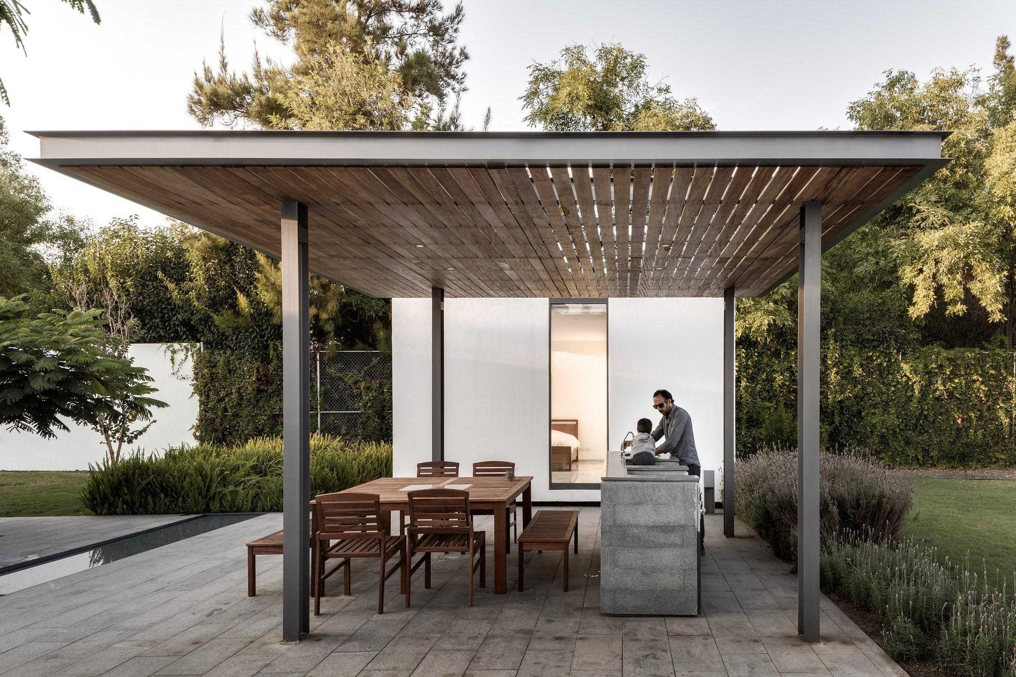 Gardens Furniture U