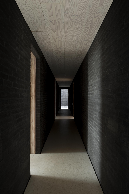 Gallery of Life House / John Pawson - 3
