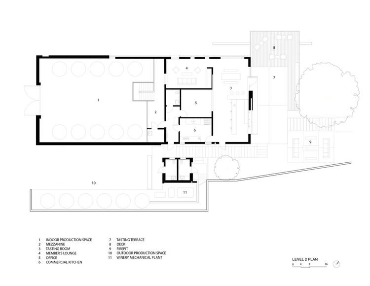 Good Level Floor Plan