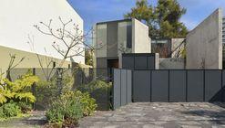 Prado House / CoA arquitectura + Estudio Macías Peredo + TAAB
