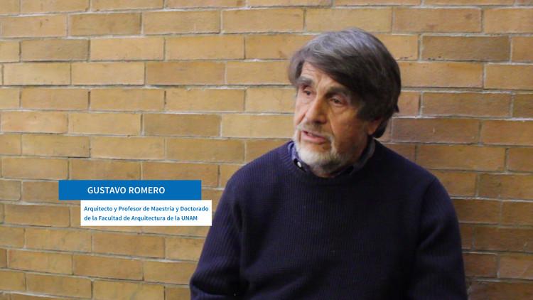 Pioneros de la Arquitectura Social en México responden al llamado de la Bienal de Venecia