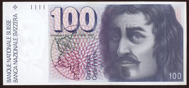via worldbanknotescoins.com (public domain)