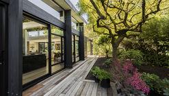 Bradnor Road / Cymon Allfrey Architects Ltd