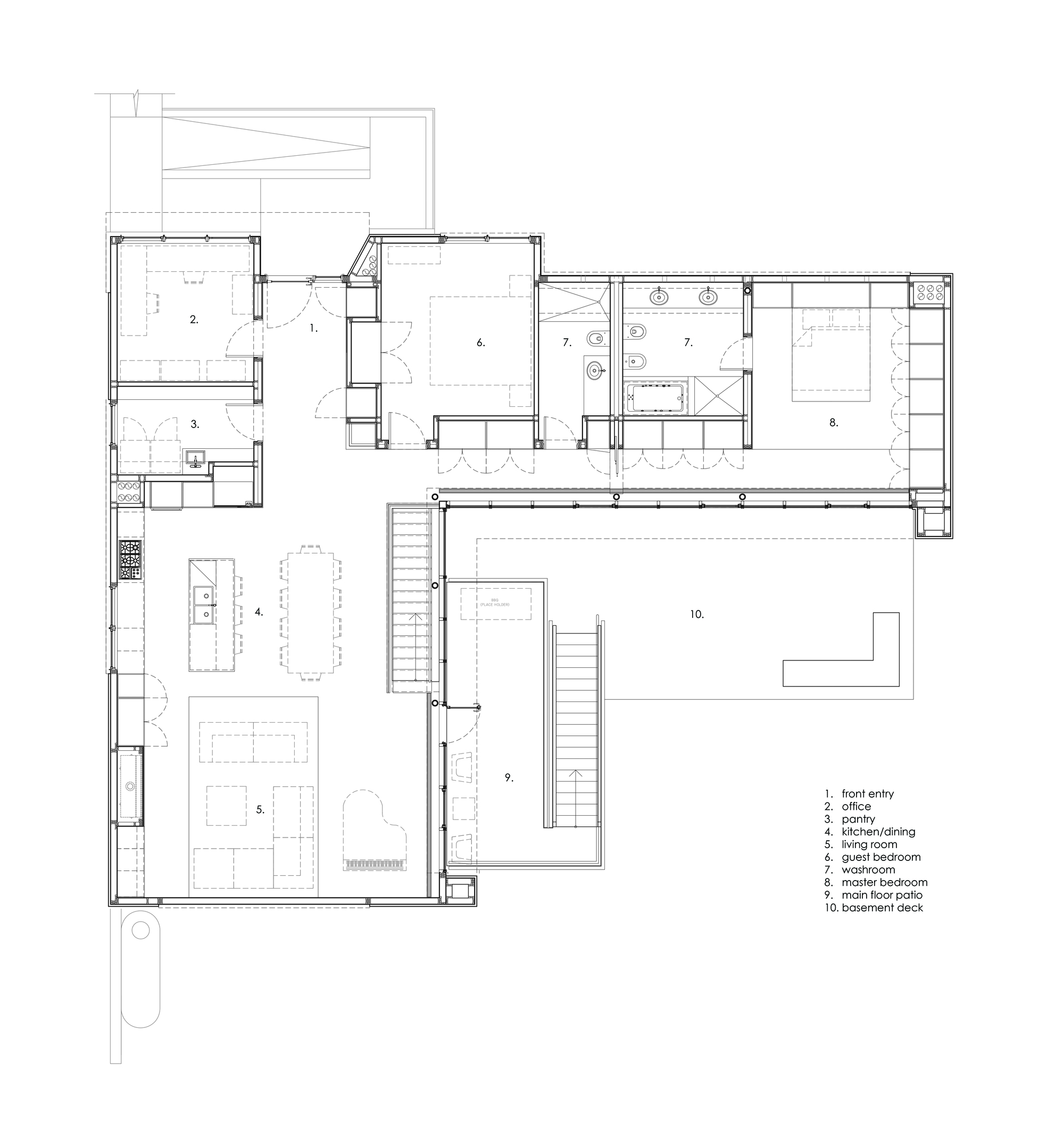 Image Result For Architectural House