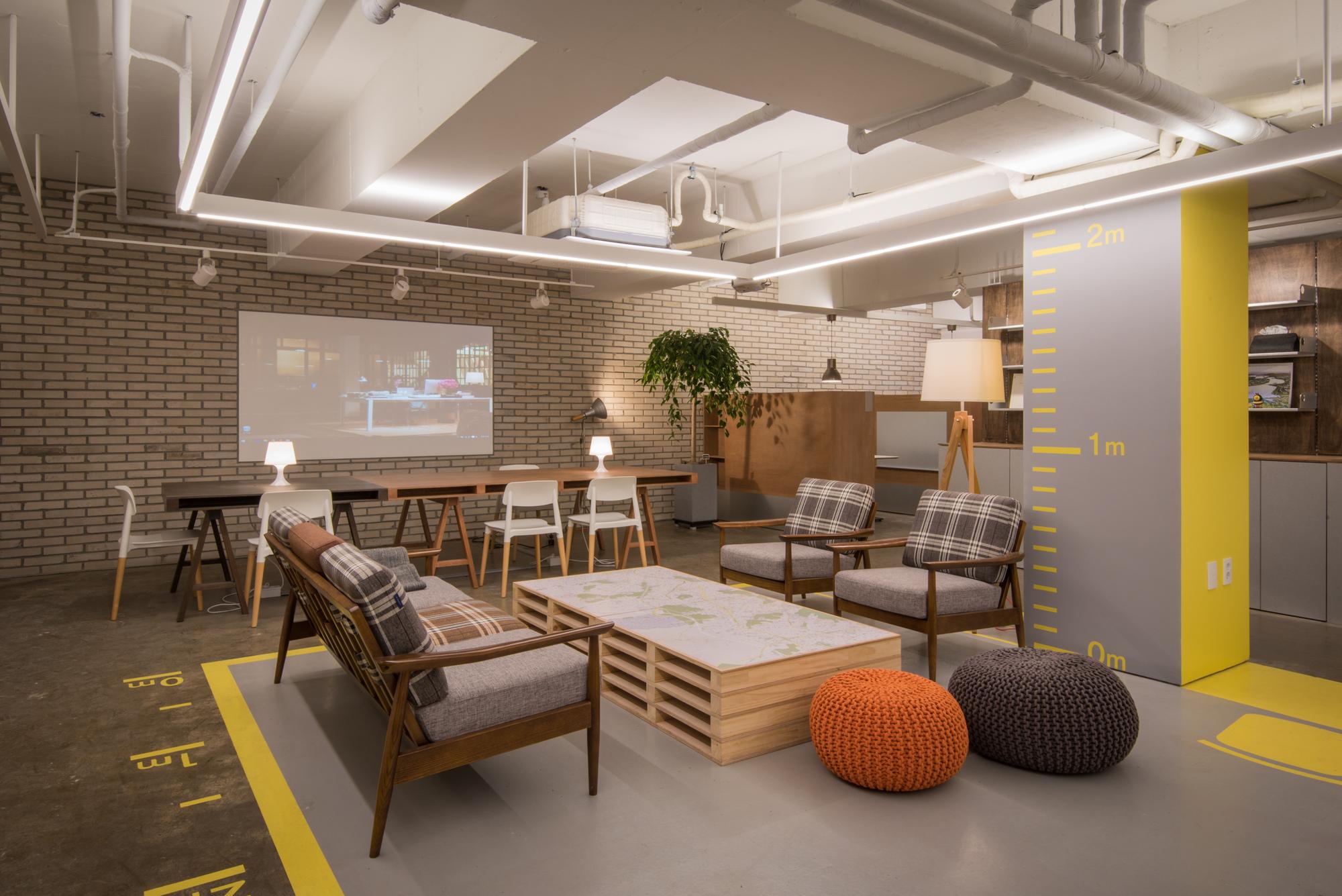 Galer A De Mr Homes Design Studio Intu Ne 10