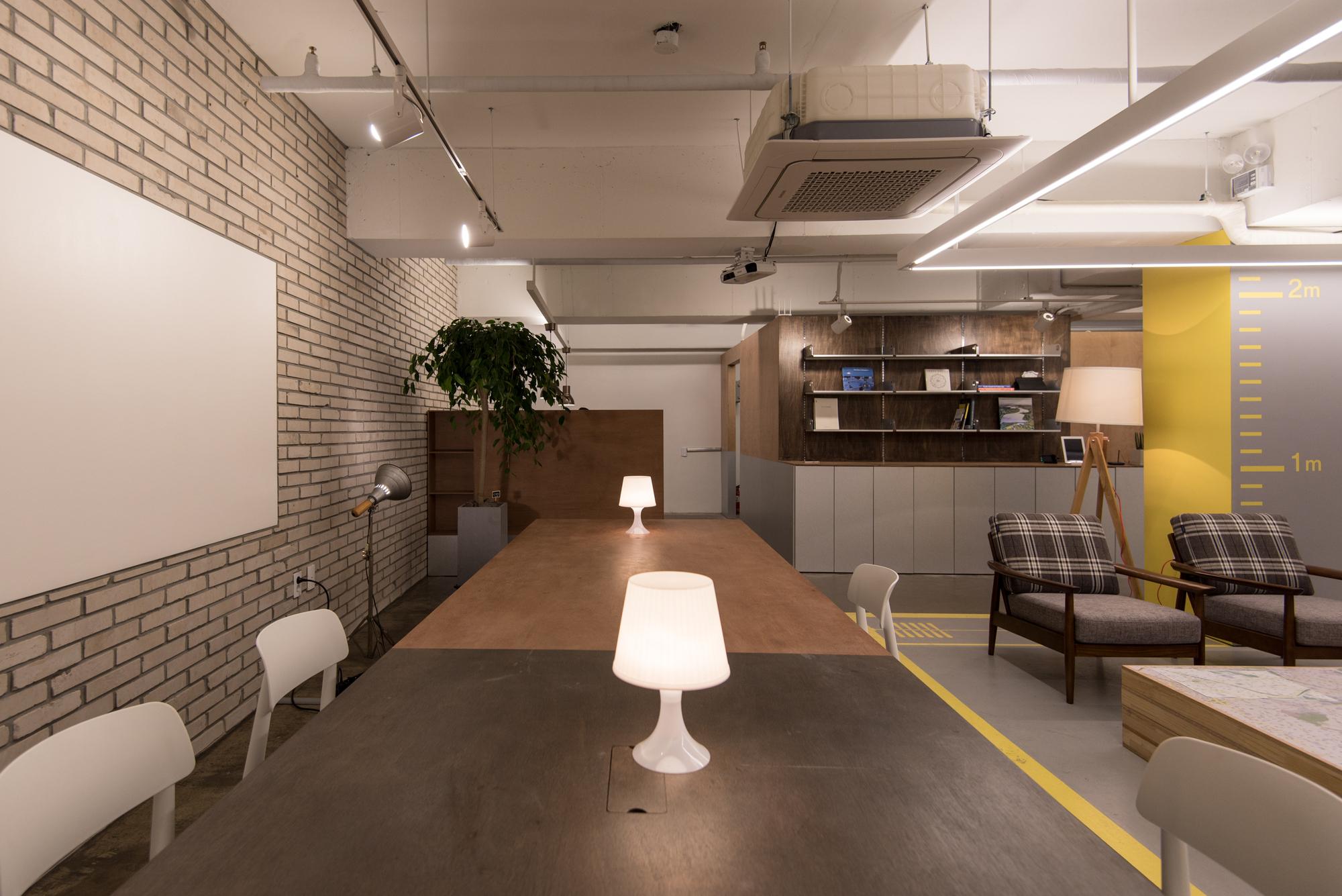Galer A De Mr Homes Design Studio Intu Ne 4