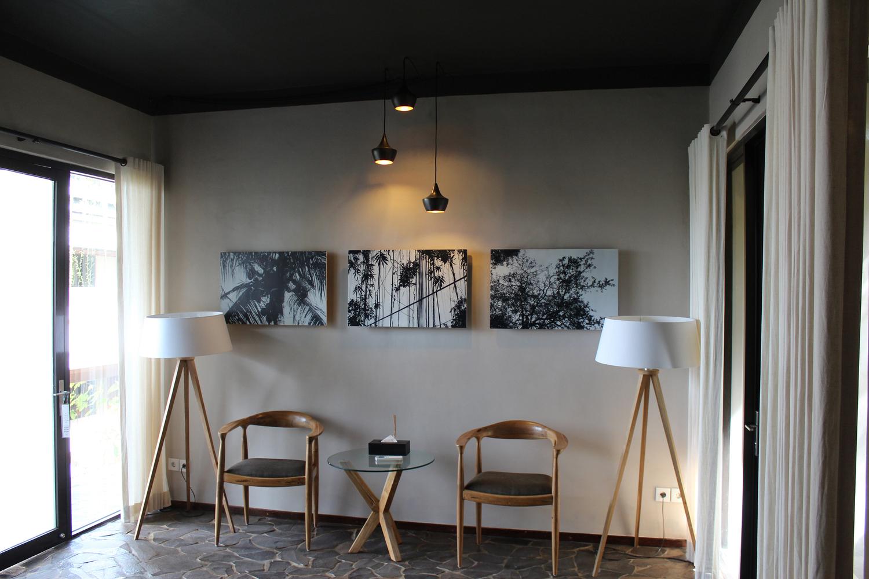 Gallery Of Roam Alexis Dornier 10