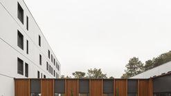 Lyric / D.A Architectes