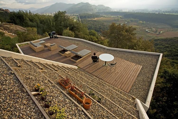 Casa V / Giancarlo Mazzanti + Plan:b arquitectos, © Rodrigo Dávila