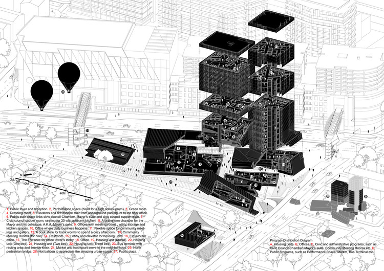 research proposal on berlins architecture Database of free architecture essays - we have thousands of free essays across a wide range of subject areas sample architecture essays.