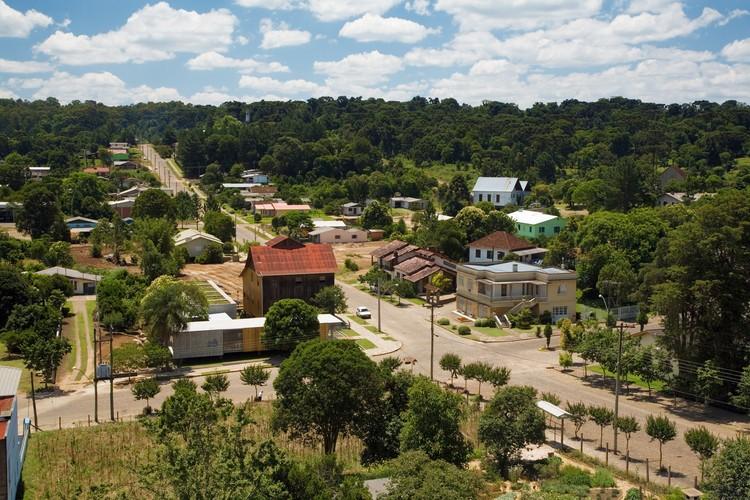 Ilópolis Rio Grande do Sul fonte: images.adsttc.com