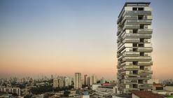 Edifício 360° / Isay Weinfeld