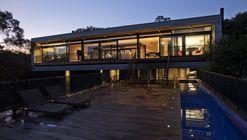 LM Residence / Marcos Bertoldi Arquitetos