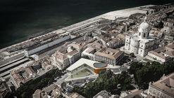 Arquitectos argentinos diseñarán el Museu do Fado de Lisboa