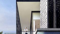 PK79 / Ayutt and Associates Design