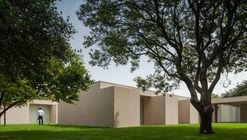 Casa 2L  / 236 Arquitectos