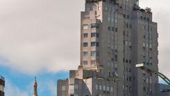 Clásicos de Arquitectura: Edificio Kavanagh / Sánchez, Lagos y De la Torre
