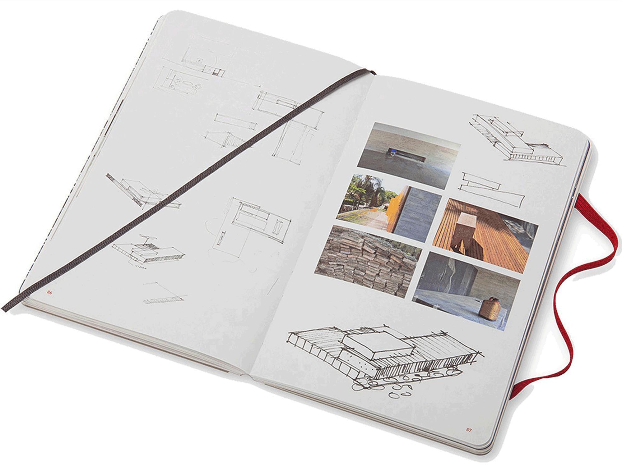 10 livros sobre arquitetos