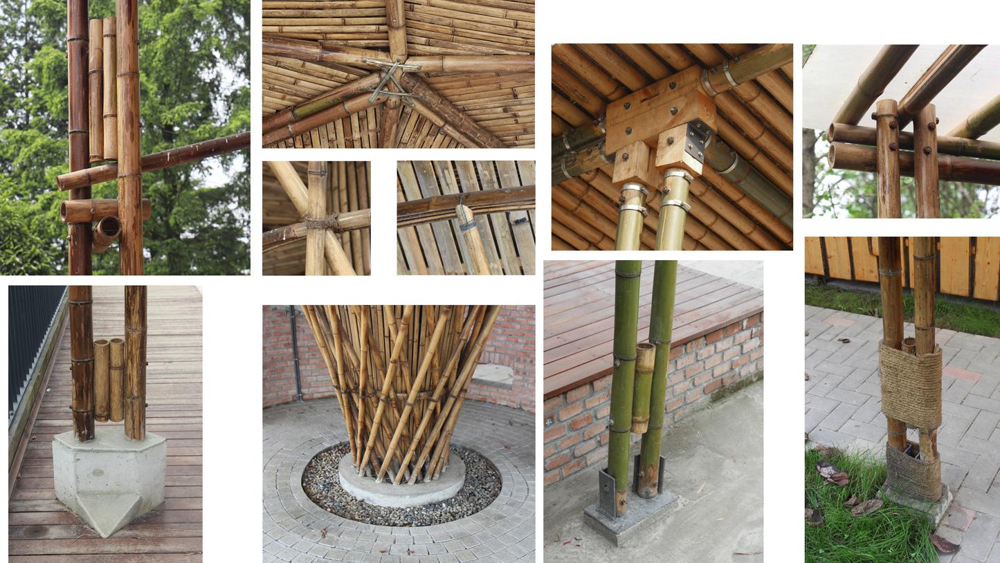 Galer a de el jard n de bamb atelier rep 6 - Jardin de bambu talavera ...