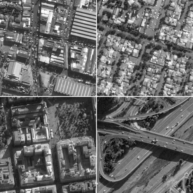 Debate Visiones de Ciudad y Proyecto Urbano, Debate Visiones de Ciudad y Proyecto Urbano