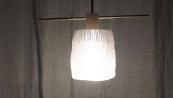 Crin Light / Isabel Lecaros