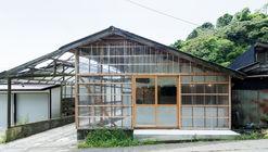 Miyagawa Bagel  / ROOVICE