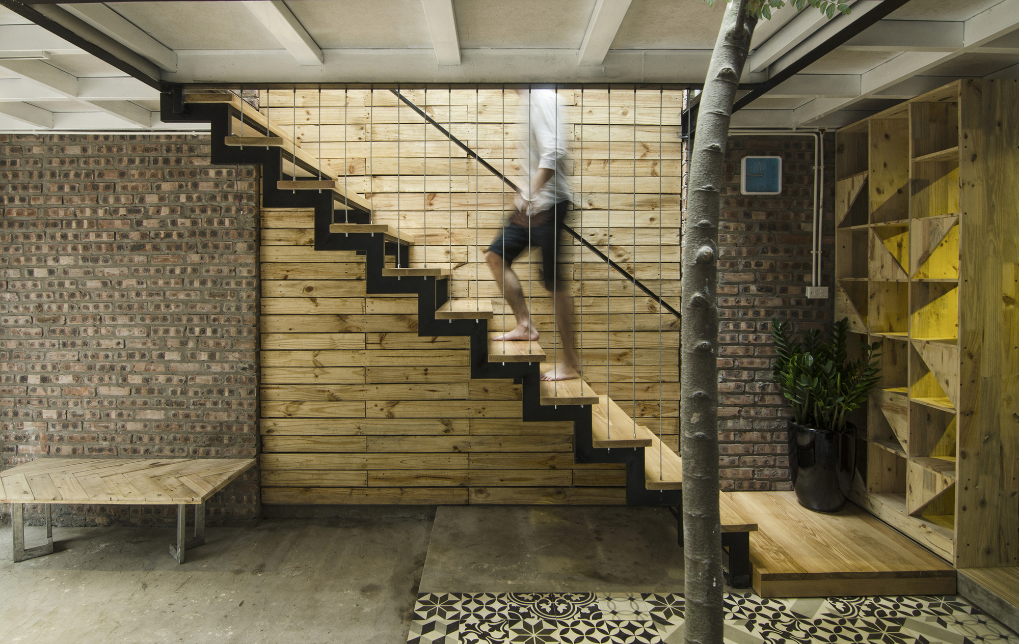 Gallery Of As House Project Global Architects
