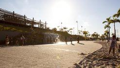 Parque Madureira / Ruy Rezende Arquitetos