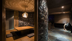 KIMONO  / NH Village Architects + WORKLOUGE  03- VIETNAM