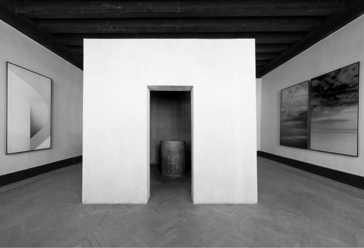 Bienal de Veneza 2016: 'In Finis Terrae' por Elsa Urquijo Arquitectos, Cortesia de Elsa Urquijo Arquitectos