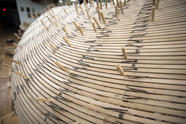 Matthias Pliessnig gallery of trahan architects to transform atlanta's alliance