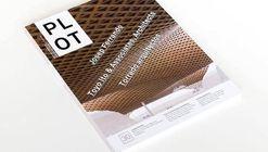 Revista PLOT #30