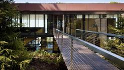 360 House / Bora Architects